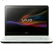 SONY Vaio Fit 15E SVF15317SC Core i5 8GB 1TB 2GB Full HD Touch Laptop
